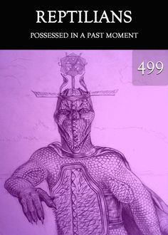 How can you become possessed by a moment in the past?  How did the individual in the case study become possessed by a memory of herself from a past moment?  How did the individual in the case study actually develop a personality system over time from not dealing with their thoughts and reactions that they were suppressing?