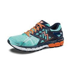 becf61578b4ef 361Strata W Womens Running Shoes ArubaMidnight 10 BM    To view further for  this item