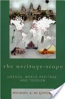 Buy The Heritage-scape: UNESCO, World Heritage, and Tourism by Michael A. Di Giovine and Read this Book on Kobo's Free Apps. Discover Kobo's Vast Collection of Ebooks and Audiobooks Today - Over 4 Million Titles! Unity In Diversity, Cultural Diversity, World Heritage Sites, Tourism, Free Apps, Audiobooks, Ebooks, Google, Collection