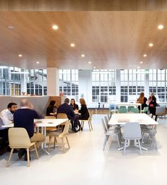 Office Space Oxford Street Creative Workspace In London Join Spaces Today Request A