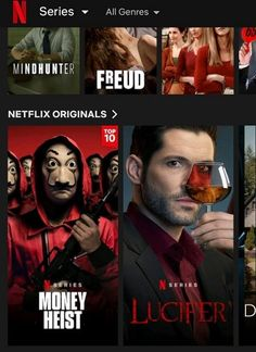 We are providing working Premium Free Netflix Account and Password Check our updated list of Netflix premium account May 2020 Netflix Free Month, Get Netflix, Netflix Free Trial, Watch Netflix, Netflix Promo Code, Netflix Account And Password, Netflix Premium