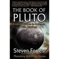 Sun In Taurus, Taurus And Gemini, Book Club Books, The Book, Gemini Ascendant, Humanistic Psychology, Astrology Books, Birth Chart, I Need To Know