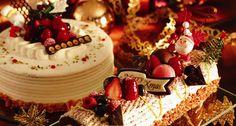 てぃーだ スタッフブログ:【沖縄ハーバービューホテル】クリスマスケーキ試食会参加者募集