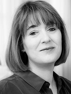 Marta Rivera de la Cruz escritora y periodista española. N.en 1970 en Lugo. Galicia
