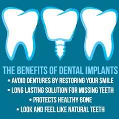 Dental Implant Quotes Interesting Httpwww.oralfacialsurgeonscontactus.phpcontact