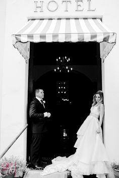Eventus by Zahira/ Wedding Planner & Designer {Wedding at Hotel El Convento in old San Juan Puerto Rico}