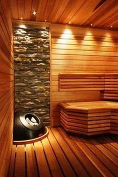 парная в бане: 2 тыс изображений найдено в Яндекс.Картинках Diy Sauna, Sauna Ideas, Sauna Steam Room, Sauna Room, Basement Sauna, Saunas, Indoor Sauna, Indoor Outdoor, Indoor Pools