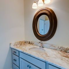 Bath Vanity Designed By Angela Raines At Our Gallery Kitchen And Bath  Showroom Location Knoxville TN