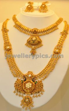 Jewellery Designs Sparkling Set By Kalyan Jewellers. Prize Medallion. Metal Medallion. Mercedes Benz Medallion. Medallion Zodiac Medallion. Centenario Coin Medallion. Tapestry Medallion. Quince Invitations Medallion. Chain Medallion