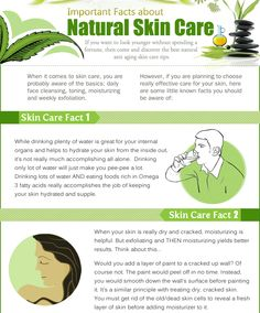 Fantastic beauty tips to live by