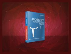 Learn wpf mvvm xaml c and the mvvm pattern pdf download ultimate javascript ebook and course discount bundle 94 off 94 off coupon code 536 29 ultimate javascript ebook and course bundle discount get fandeluxe Choice Image