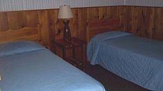 Woodsdale - Merry-Dale Resort