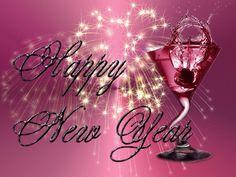Free Happy new year Graphics. Animated Happy new year Gif Animations. Happy new year Gifs images and Graphics. Happy new year Pictures and Photos. Happy New Year Fireworks, Happy New Year 2014, Happy New Years Eve, Happy New Year Images, Happy New Year Quotes, Happy New Year Wishes, Happy New Year Greetings, Year 2016, Happy 2015
