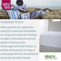 53 best health protection images dust mites bed bugs allergies rh pinterest com