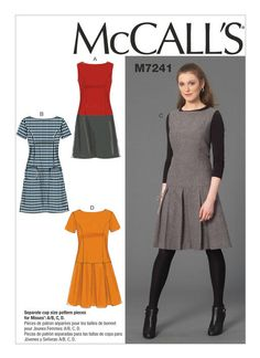 https://mccallpattern.mccall.com/m7241
