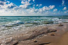 Seascape by Jacky COSTI©- Photography on 500px