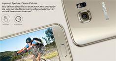 Samsung Galaxy S6 G920F (13)