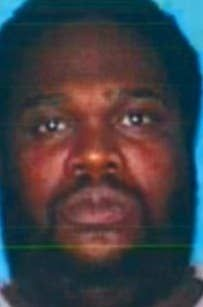 Black People Killed By Police Dante Parker, a father of five, died in police custody after being repeatedly stunned by a Taser in San Bernardino County. Killed By Police, San Bernardino County, Man Kill, Michael Brown, Black Girl Aesthetic, American Pride, African History, African American History, Is 11