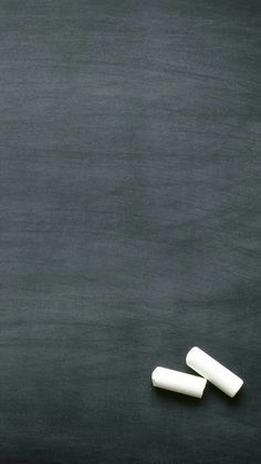 Chalkboard Birthdays happy birthday in german Poster Background Design, Powerpoint Background Design, Background Images, Quote Backgrounds, Wallpaper Backgrounds, Iphone Wallpaper, Screen Wallpaper, Mobile Wallpaper, Happy Birthday In German