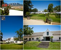 The Oaks Estate - Greyton - Overberg. A sought after wedding venue. Wedding Memorial, Country Weddings, Water Systems, Nature Reserve, Architecture Design, Cape, Wedding Venues, New Homes, Things To Come