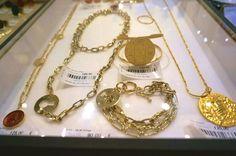 costume+jewelry+paris+souvenir+bracelet+musee+canarvalet