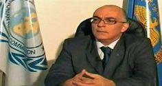"""Abu Saeed: """"El terrorista Al-Baghdadi se sometió a un entrenamiento militar en la CIA y el Mossad"""