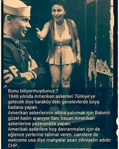↘İŞTE CHP BU..↙ Somali, Comedy, 1, Study, Face, Instagram Posts, Istanbul, Pictures, Historia