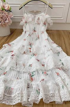 Chic Outfits, Dress Outfits, Fashion Dresses, Dress Up, Stylish Dresses, Casual Dresses, Summer Dresses, Pretty Dresses, Beautiful Dresses