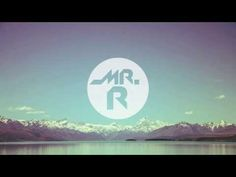 MrRevillz Chillstep Choices (playlist)