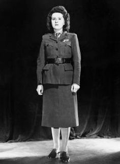 Odette Sansom Hallowes (28 April 1912—13 March 1995) was an Allied heroine of the Second World War. After being betrayed by a double agent. She was condemned to death in June 1943, & sent to Ravensbrück concentration camp. She survived the war & testified against the prison guards at a 1946 war crimes trial.