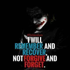 33 Joker Quotes to fill you with Craziness. Joker Qoutes, Joker Frases, Best Joker Quotes, Badass Quotes, Batman Quotes, Life Quotes Love, Attitude Quotes, True Quotes, Wisdom Quotes