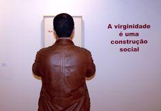 La virginidad....
