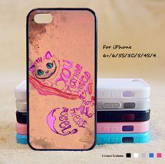 Cell Phones & Accessories Apple Iphone 7 & 8 Plus Cajas Del Teléfono Etui Es Negro 0007b Good Reputation Over The World