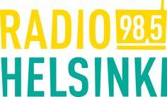Vaihtuhttps://www.radiohelsinki.fi/via kilpailuja.