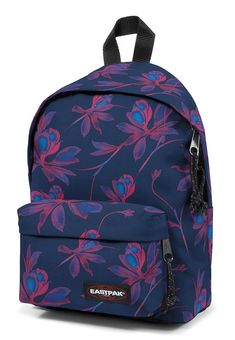 Sac College, Baskets, Girl Backpacks, Fashion Backpack, Back To School, Glow, Wyoming, Bags, Garden