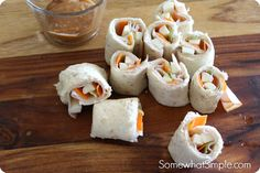 Meals for Wheels: 11 Easy, Car-ready Dinners and Lunches - ParentMap