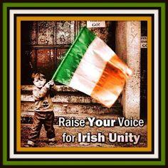 Roisin Dubh, Republican News, Northern Ireland Troubles, Irish Independence, Erin Go Bragh, Irish Pride, Irish Roots, Irish Blessing, Irish Eyes