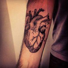 gregorio marangoni tattoo pontilhismo tatuagem