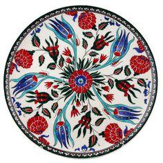 http://www.ciniatolyesi.com/userfiles/images/Urunler/tabak/30luk/iznik_cini_30luk_tabak_016.jpg