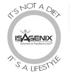 1000 images about isagenix on pinterest shake protein shakes and