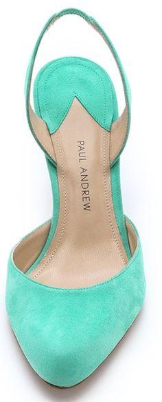 fun green heels http://rstyle.me/n/w4t2abna57