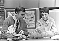 How I came to make 'Lessons from Mister Rogers' Neighborhood' - Judy Rubin Social Work, Social Skills, What Is Art Therapy, Fred Rogers, Expressive Art, Child Development, Self Esteem, American Art, The Fosters