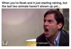 100+ Hilarious Christian Memes to Brighten Your Day