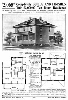 42 best 12 hipped roof 2 or more stories images hip roof floor rh pinterest com