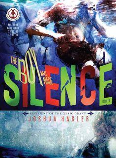 the-boy-who-made-silence