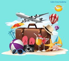 Travel Coupons, Offers, Promo Codes on Flights, Hotels, Bus Deals. FishMyDeals helps you find the best travel booking services at Best Price. Travel Website Design, Travel Design, Travel Tours, Travel And Tourism, Adventure Tours, Adventure Travel, London Photography, Travel Photography, Concept Art Gallery