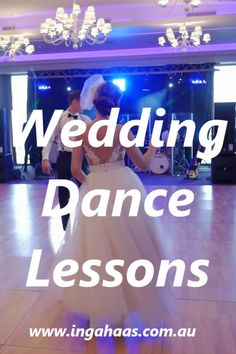 10 Reasons why to consider dance lessons for your wedding dance! Free tips for your First Dance. Your Bridal Dance can be the ice breaker of your wedding party! #weddings #perthweddingdancelessons #perthweddings #firstdance #weddingpreparation