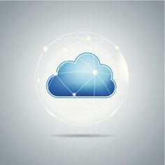 Cloud computing, la nube - Hong Li / Getty Images