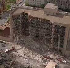 June 25, 1996 Khobar Tower Bombing. A rigged truck adjacent to Building #131 in the housing complex was said to have exploded, and the eight-story building housed United States Air Force personnel from the 4404th Wing (Provisional), 19 U.S. servicemen and one Saudi were killed and 372 of many nationalities were wounded. Although Al-Qaeda has been described by some sources as the likely culprit