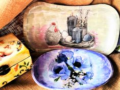 Ale, Decoupage, Plates, Tableware, Licence Plates, Dishes, Dinnerware, Griddles, Ale Beer